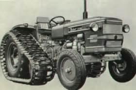 tracteur Zetor 5516