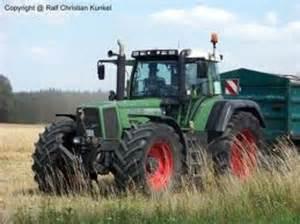 tracteur Zetor 7020