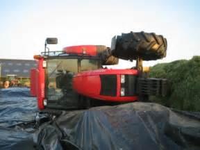 tracteur Zetor 8641