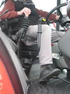 tracteur Zetor PROXIMA 95