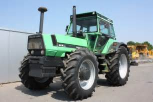 tracteur Zetor PROXIMA PLUS 110