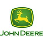 logo tracteur John Deere 150x150 - John Deere