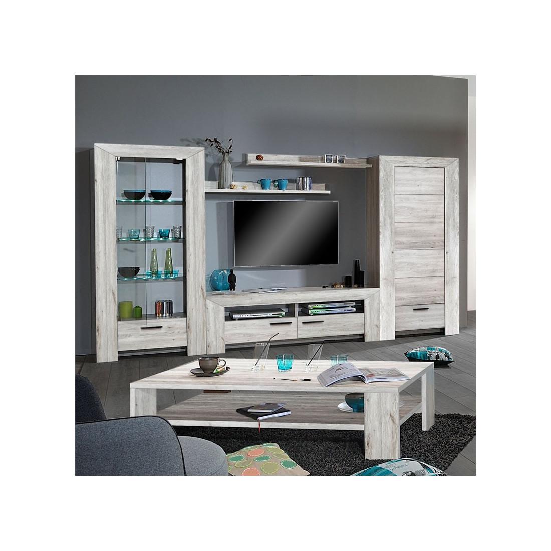 les meubles les meubles de salon en bois