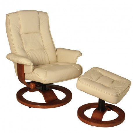 fauteuil relaxation ivoire relaxo jpg