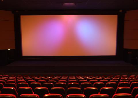 Photo of Cinéma à Metz : Kinépolis s'installera à Waves