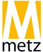 Photo of Liste détaillée des élus au conseil municipal de Metz