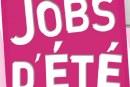Trouver son job d'été en Lorraine : secteurs qui embauchent, bons plans et arnaques !