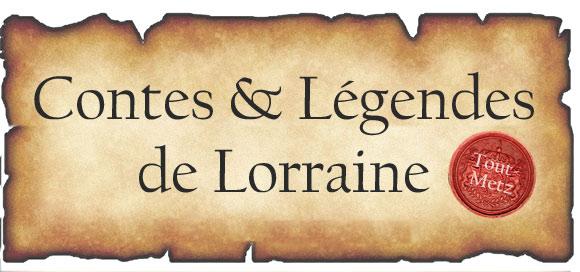 parchemin contes et légendes