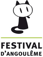 BD Festival Angoulême