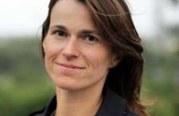 Aurélie Filippetti veut «reprendre sa liberté» (vidéo)