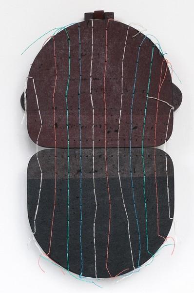 exposition vincent gagliardi marsal 2012. Black Bedroom Furniture Sets. Home Design Ideas
