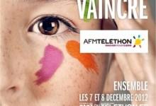 Photo of Téléthon 2012 en Moselle : programme des manifestations