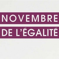 Photo of Novembre de l'égalité 2012, Metz contre les discriminations