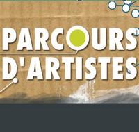 Photo of Parcours d'artistes 2013, à la découverte des talents à Metz