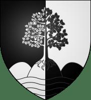 Blason_St-Julien-lès-Metz