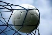 Le FC Metz accroche Dijon, une 4ème rencontre sans défaite