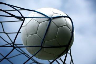 FC Metz / Olympique de Marseille : hold up à domicile