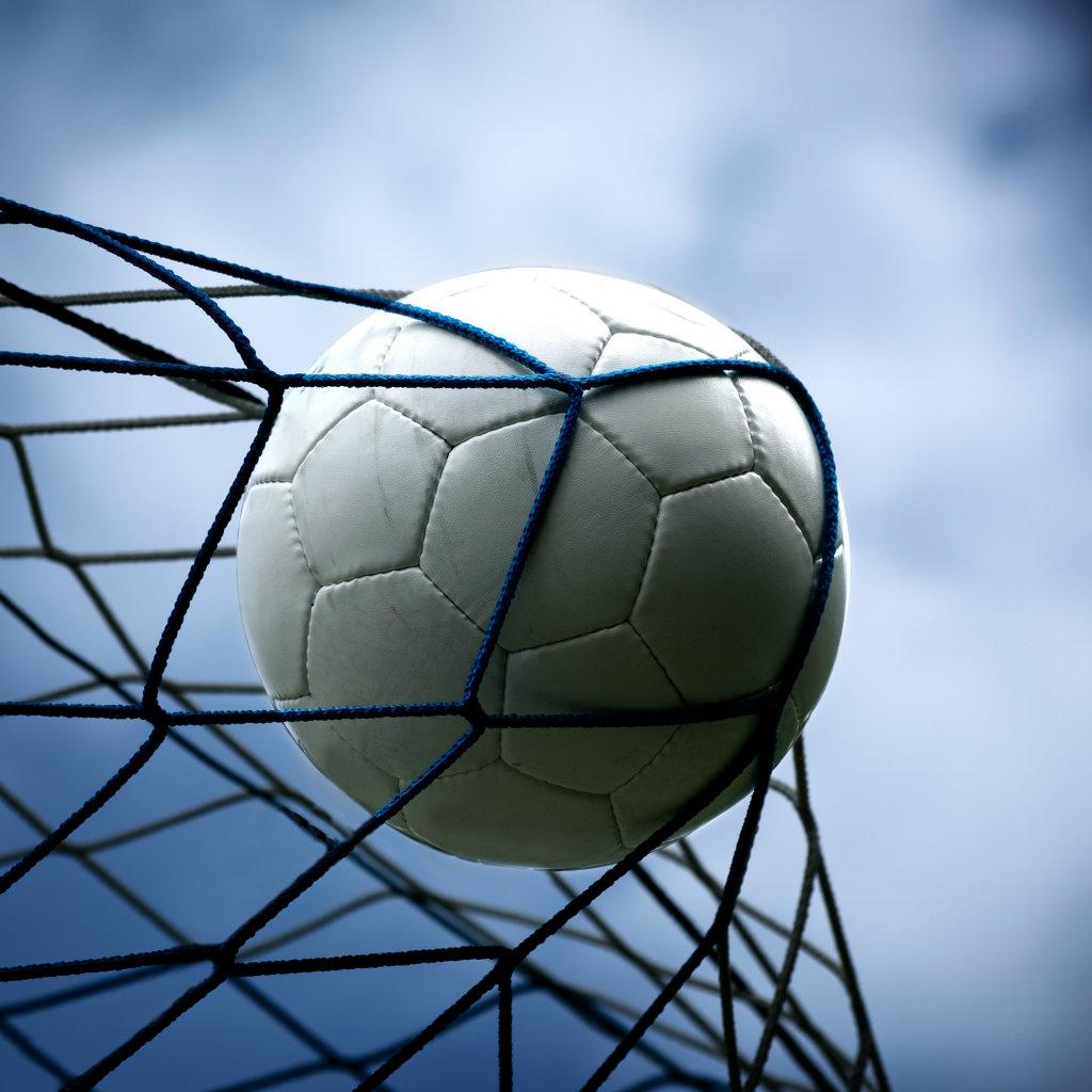 FC Metz – ASNL : les supporters nancéiens interdits