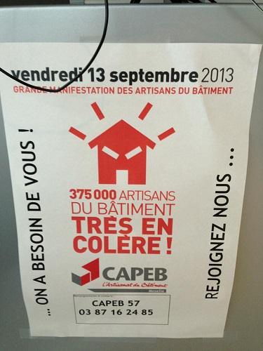Photo : Cristèle G. pour Tout-Metz.com