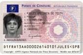 Cartes grises et permis à la Préfecture de la Moselle : terminé le guichet