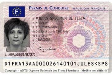 Passeports, cartes d'identité et permis se font désormais uniquement sur Internet