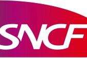 Geste commercial pour les abonnés TER Lorraine : la SNCF prévoit 30% de réduction