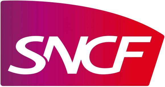 sncf nouveau logo