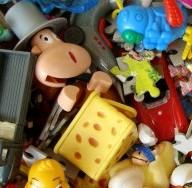 Photo of Exposition : les jeux et jouets envahissent le Château de Malbrouck