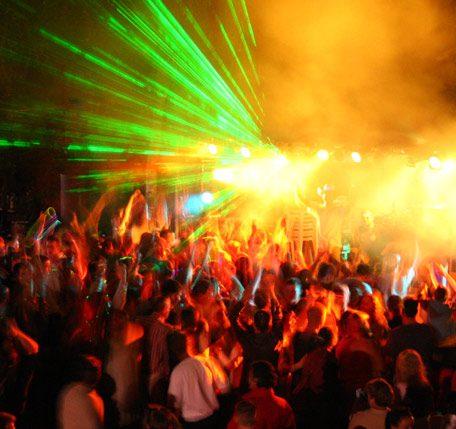 Prvention drogue et alcool  opration boites de nuit  Metz