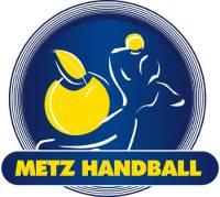 Metz-Handball
