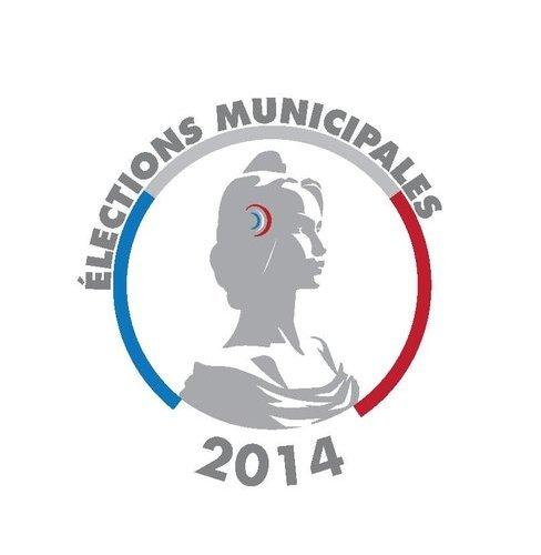 Municipales 2014 Metz Lorraine Sur Tout Metz Com