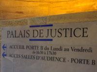 Photo of Double meurtre de Montigny les Metz : Henri Leclaire entendu ce matin