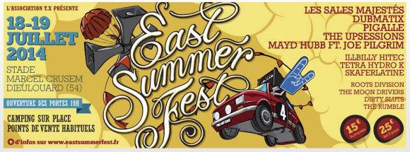 EastSummerFest-2014-580