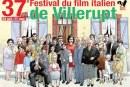 Festival du Film Italien de Villerupt 2014 : la famille à l'honneur