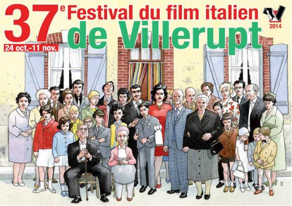 FestivalFilmItalienVillerupt-580