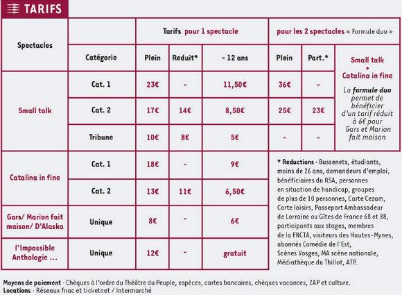 Tarifs-Bussang2014-580