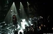 Retour sur le concert de Woodkid à la BAM de Metz (vidéos)