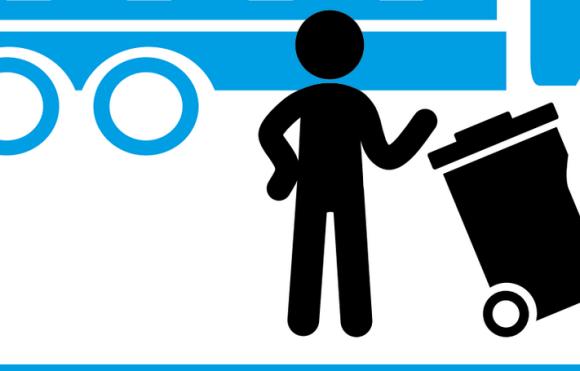 déchets metz métropole