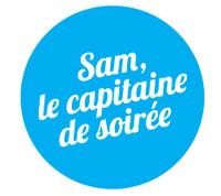 Photo of Sécurité routière : qui sera le «Sam» à Nouvel An ? (micro-trottoir)