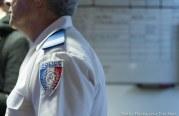 A Metz, quels policiers municipaux porteront une arme, et sous quelles conditions ? (audio)