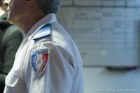 Police-Municipale-Metz-580