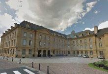 Photo of Fermeture des services de la préfecture de Moselle le 13 juillet
