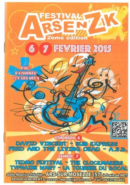 arsenzik-2015