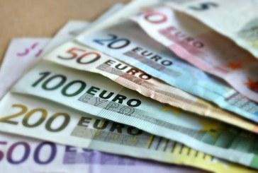 Les habitants de Metz Métropole verront leurs impôts augmenter en 2016