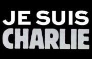 Hommage aux victimes des attentats à la synagogue de Metz (vidéo)