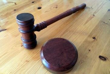 Hayange : Fabien Engelmann restera maire