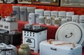 Metz : le prochain marché aux puces a lieu ce samedi