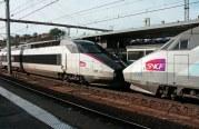 Projet de Gare de Vandières abandonné : réactions de P. Weiten (audio)