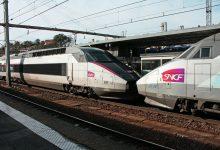 Photo of Projet de Gare de Vandières abandonné : réactions de P. Weiten (audio)