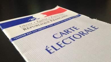 Photo of Départementales 2015 : les candidats de votre canton en Moselle (2ème tour)